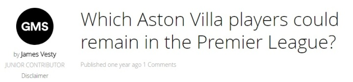 Aston Villa header.jpg