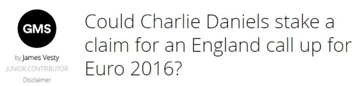 Charlie Daniels header.jpg