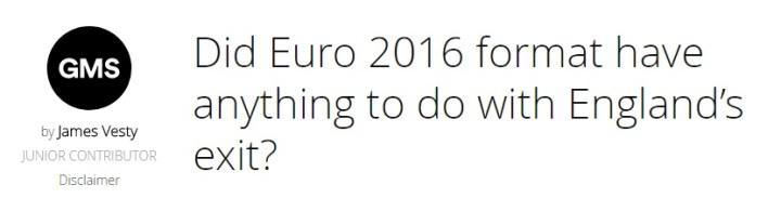 Euros header.jpg