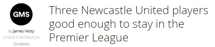 Newcastle header.jpg