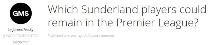 Sunderland header.jpg