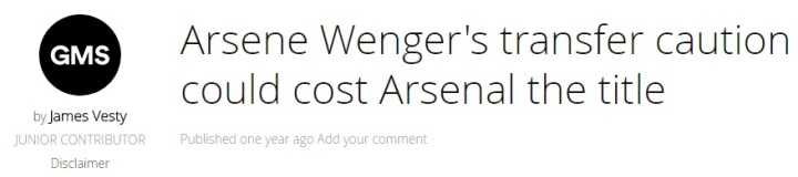 Wenger transfer caution header.jpg